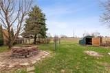 2165 Pleasantview Drive - Photo 24
