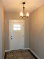 406 West Williams Drive - Photo 10