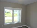 406 West Williams Drive - Photo 11