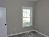 406 West Williams Drive - Photo 14