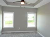 406 West Williams Drive - Photo 16