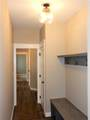 406 West Williams Drive - Photo 18