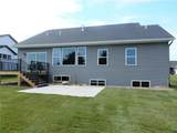 406 West Williams Drive - Photo 3