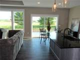 406 West Williams Drive - Photo 9