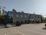 1065 Sierra Court - Photo 2