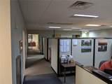 1065 Sierra Court - Photo 24