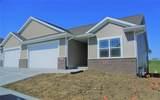 4146 Lakeview Drive - Photo 1