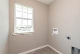 2036 Holly Meadow Avenue - Photo 12