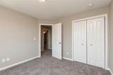 2036 Holly Meadow Avenue - Photo 14