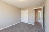 2036 Holly Meadow Avenue - Photo 16