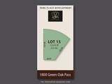 1800 Green Oak Pass - Photo 1