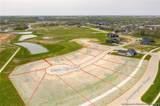 1708 Green Oak Circle - Photo 3