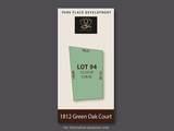 1812 Green Oak Court - Photo 1