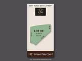1821 Green Oak Court - Photo 1