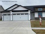 3317 Platinum Way - Photo 1