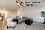 3317 Platinum Way - Photo 4