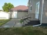 603 16th Street - Photo 16