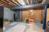 5721 22nd Ave Trail - Photo 45