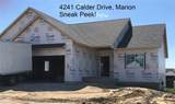 4241 Calder Drive - Photo 1
