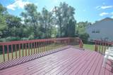 321 Rock Valley Drive - Photo 10