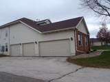 3405 Willowridge Rd - Photo 26