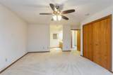 733 East Post Court - Photo 11