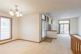 733 East Post Court - Photo 5