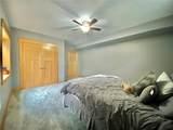 533 Kaitlynn Avenue - Photo 35