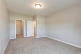 3550 Stone Creek Circle - Photo 19