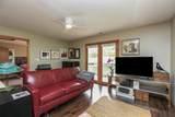 925 Longfellow Place - Photo 1
