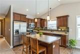 6819 Waterview Drive - Photo 1