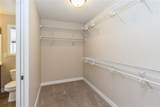 6819 Waterview Drive - Photo 10