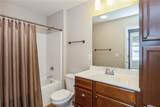 6819 Waterview Drive - Photo 11