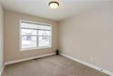 6819 Waterview Drive - Photo 12