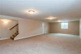 6819 Waterview Drive - Photo 14