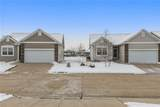 6819 Waterview Drive - Photo 19