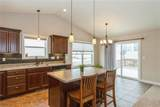 6819 Waterview Drive - Photo 2