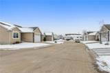 6819 Waterview Drive - Photo 20