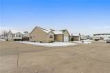 6819 Waterview Drive - Photo 21