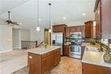6819 Waterview Drive - Photo 3
