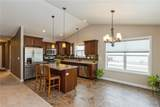 6819 Waterview Drive - Photo 4