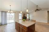 6819 Waterview Drive - Photo 5