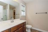 6819 Waterview Drive - Photo 6