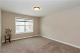 6819 Waterview Drive - Photo 7