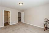 6819 Waterview Drive - Photo 8