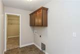 6819 Waterview Drive - Photo 9