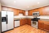 3107 Johnson Avenue - Photo 1