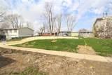 124 Meadowlark Lane - Photo 2