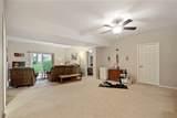 2203 Spring Oak Drive - Photo 20