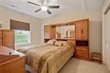 2203 Spring Oak Drive - Photo 23
